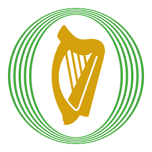 Free Apk android  Houses of the Oireachtas 1.1.1  free updated on