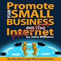 Promote Business on Internet P logo