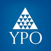 YPO Qld
