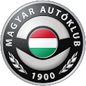 Magyar Autóklub icon