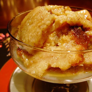 Dinner Roll Bread Pudding Recipes.