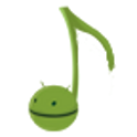 Hive Player icon