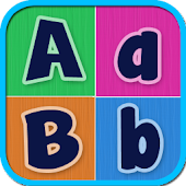 Phonic Interactive by Tinytapp