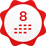SolCalendar - Calendar / To do v1.7.2