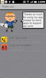 Lock Screen v1.9.80