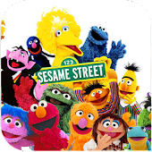 Sesame Street - Music & Lyrics