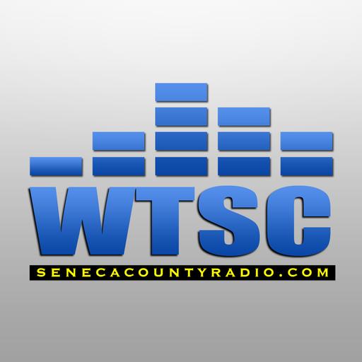 WTSC Radio Stream LOGO-APP點子