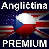 Angličtina PREMIUM