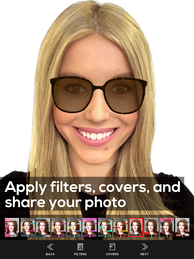Cool Also Picture Of Hair Color App Free Download With Wonderful Hair Color