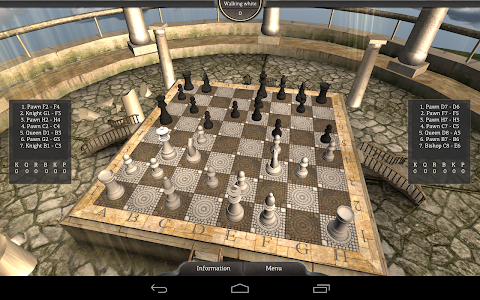 Epic Chess (Early Access) v0.63