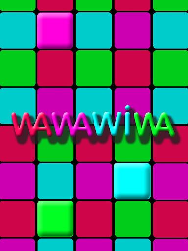 玩休閒App|free puzzle game: wawawiwa免費|APP試玩