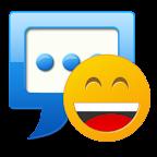 Handcent Emoji Plugin