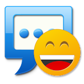 Download Handcent Emoji Plugin APK on PC
