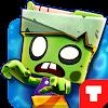 좀비바이러스(Zombie Virus)
