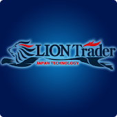 LION Android Trader