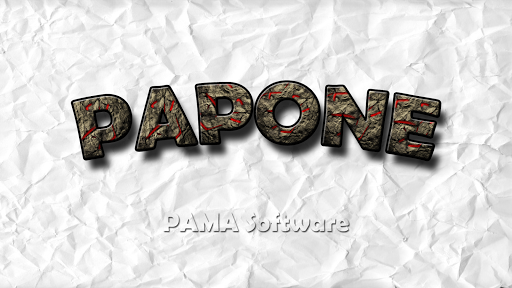 Papone