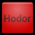 Hodor Keyboard v1.0.3