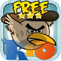 RIO Guide for Angry Birds icon