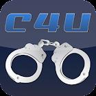 C 4 U Bail icon