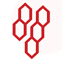 Cooperativa Pemex icon