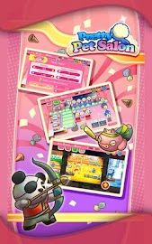 Pretty Pet Salon Screenshot 13