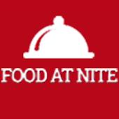 Food at Nite