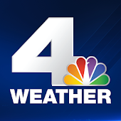 NBC LA Weather