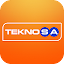 Teknosa 1.1.0 APK for Android