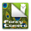 Fancy Camera logo