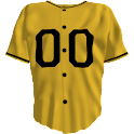 Pittsburgh Pirates News logo