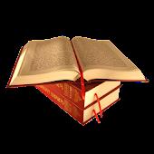 История Даты + Словарь