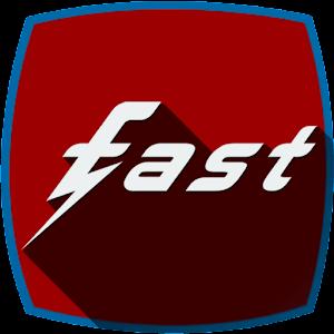 Fast Pro for Facebook v2.4.4 APK