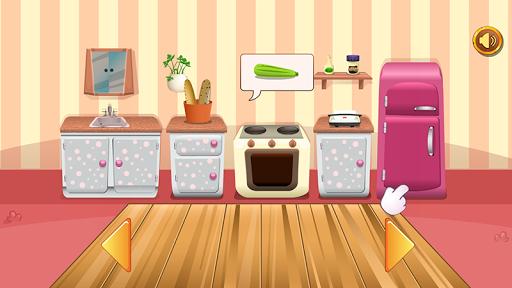 玩免費休閒APP|下載三明治机 - 烹饪比赛 app不用錢|硬是要APP