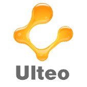 Ulteo OVD client for tablets