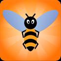 SKYFER icon