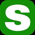 Sandgate Guide icon