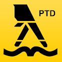 Pioneer Directories icon