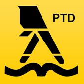 Pioneer Directories
