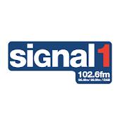Signal 1 Radio