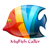 MyFish Caller
