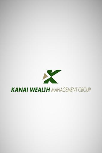 Kanai Wealth Management