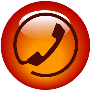 Download Call Rater APK latest version app for android devices