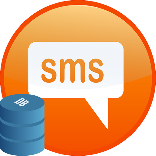 MS SQL To SMS 工具 App LOGO-APP試玩