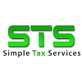 Simple Tax Services