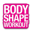 WF Bodyshape Workout logo