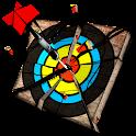 Dart Games - Arcade & Classic icon