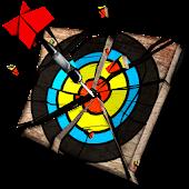 Dart Games - Arcade & Classic