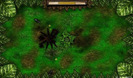 Ants ?! screenshot