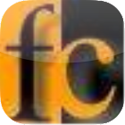 friseure central icon