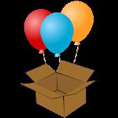 Inventory Catalog Free